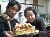 image/daibaishin-2005-11-23T01:18:17-1.jpg